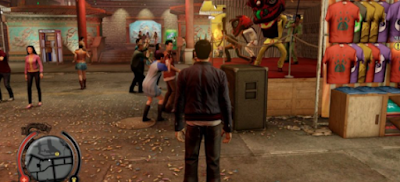 sleeping dogs game PC download