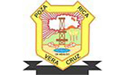 Municipio de Poza Rica