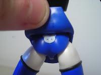 SH Figuarts Akiba Blue 07