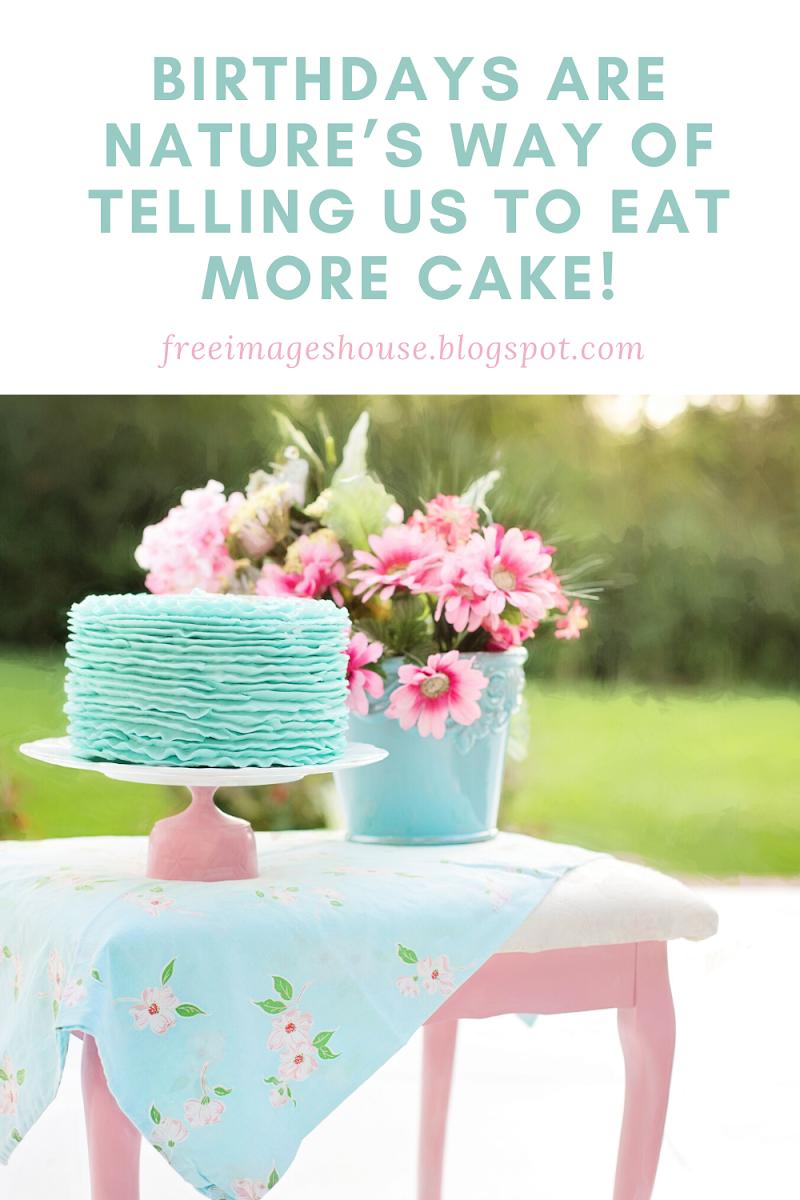 Birthday Wishes Ideas