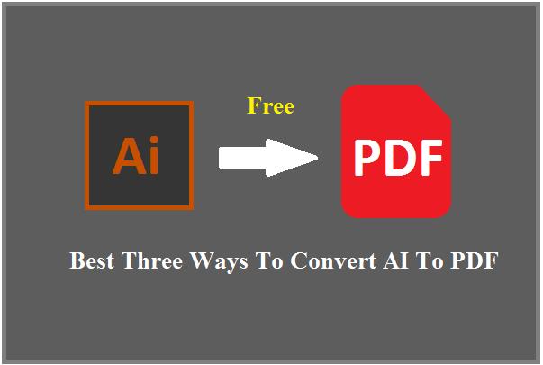 ai to pdf