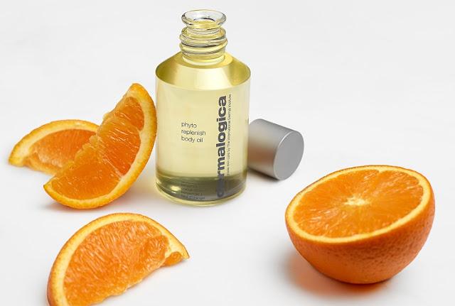 phyto-replenish-body-oil