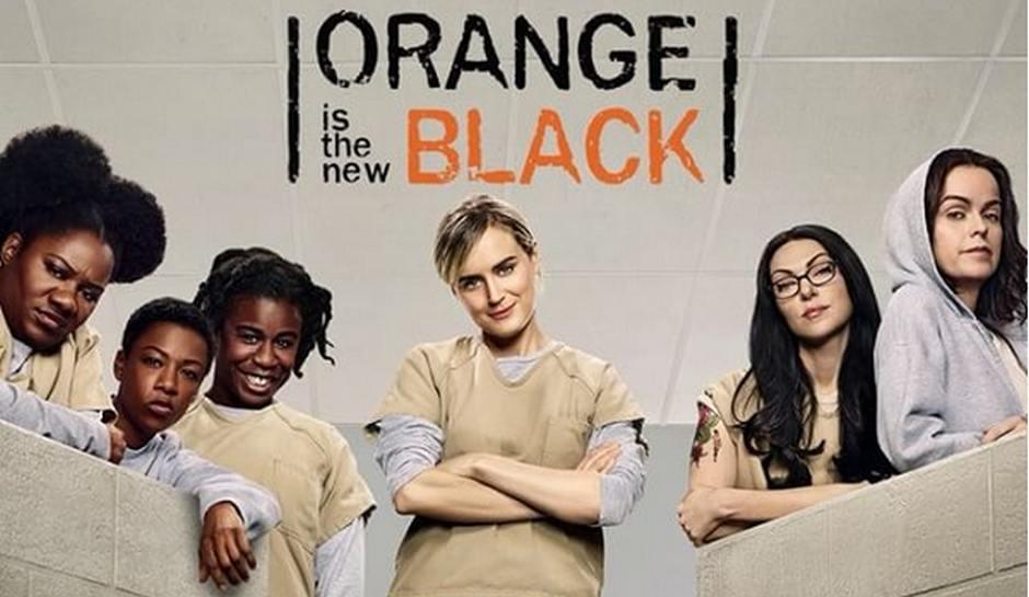 Człowiek kontra instytucja – recenzja 4. sezonu <i>Orange&nbsp;Is&nbsp;The&nbsp;New Black</i>