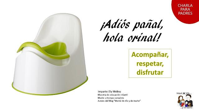 https://mamadediaydenochecursos.wordpress.com/taller-adios-panal-hola-orinal/