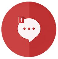 Download Chat Bubbles Android App