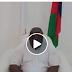 Asari Dokubo reveals name of President's ailment, says Buhari  will never recover [VIDEO]