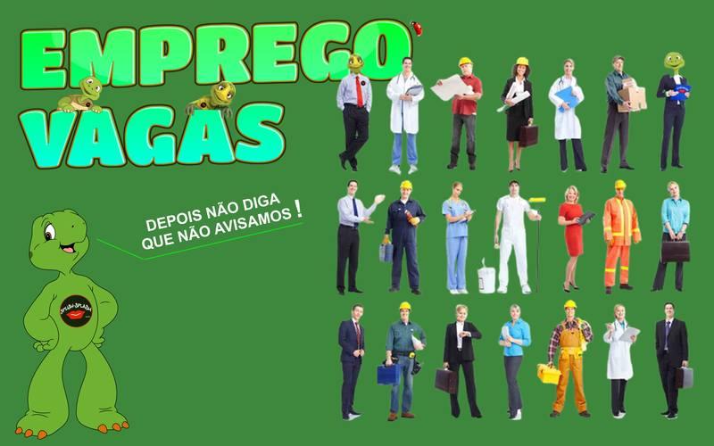 Mesmo com o cenário de pandemia, 19 empresas estão com novas oportunidades de trabalho, indicando o crescimento em alguns setores no País.