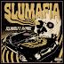 """Yelawolf Drops """"Slumafia"""" EP with DJ Paul"""
