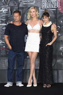 Charlize-Theron-at-the-Premiere-of-Atomic-Blonde-in-Berl_006+%7E+SexyCelebs.in+Bikini+Exclusive+Galleries.jpg
