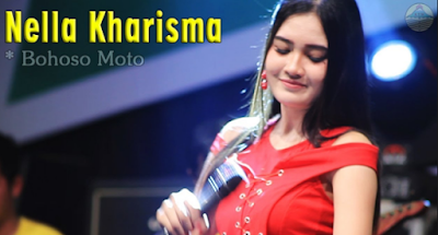 Lagu Bohoso Moto Mp3 Nella Kharisma Download Free