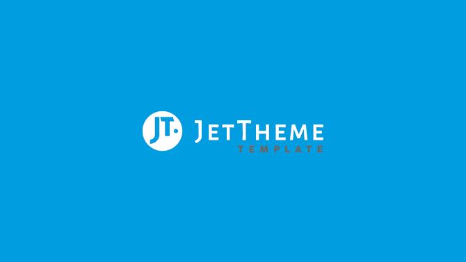 Download Template JetTheme: Gratis dan Berkualitas