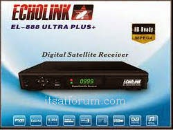 Echolink All Software Free Download