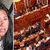 El MAS promulgó ley para evitar despido de militantes afines al expartido de Gobierno