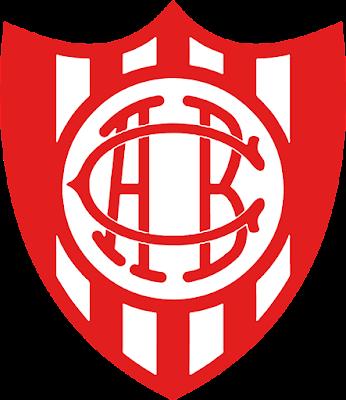 CLUBE ATLÉTICO DAS BANDEIRAS