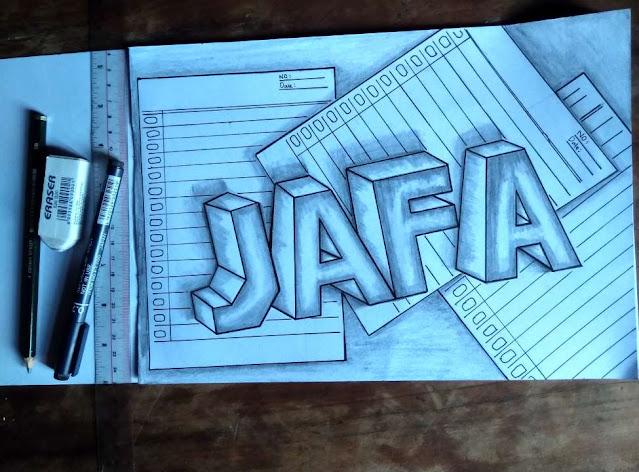 Jafarull