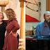 [VÍDEO] Simone de Oliveira e Carlos Mendes em destaque no 'O Programa da Cristina'