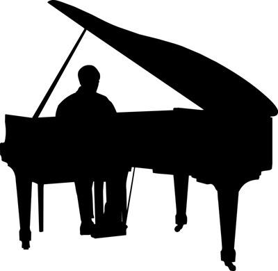 Piano Jazz và lĩnh vực hòa tấu
