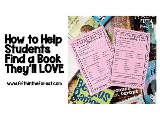 Image for How to Encourage a Love of Reading: 8 Practical Tips You Can Use Immediately