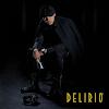 """N i g g a & Flex en fusión presenta el nuevo álbum titulado """"Delirio"""" al estilo """"Romantic Style"""""""