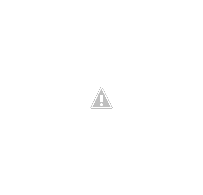 ANT ESPORTS Gaming Mouse