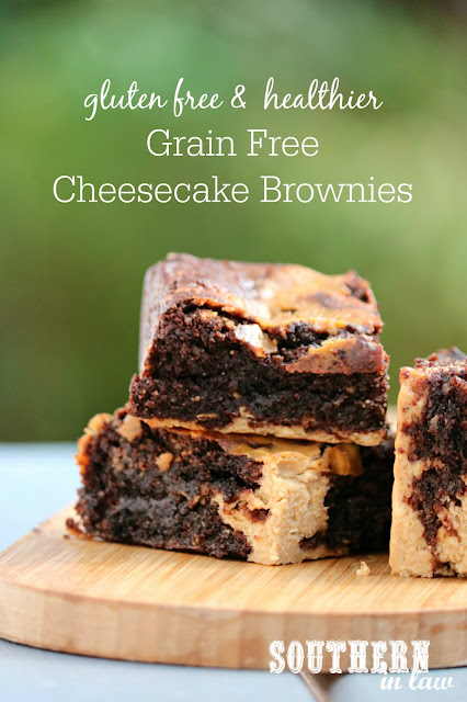 Brownie Cheesecake Recipe From Scratch