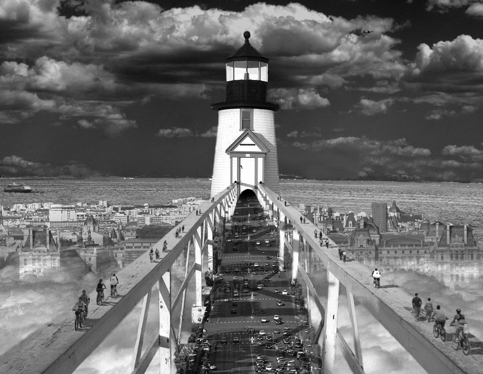 12-Road-to-Enlightenment-Thomas-Barbèy-Black-and-White-Surreal-Photography-www-designstack-co
