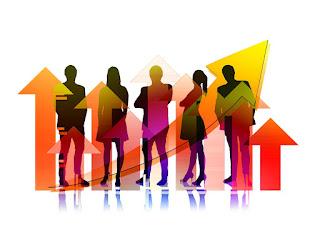 Practicing Creative Communication to Bridge IT-Business Gaps