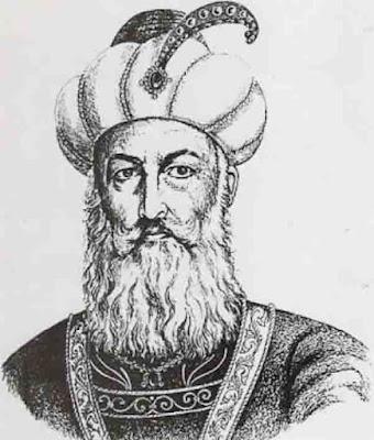 gayasuddin balban,गयासुद्दीन बलबन
