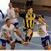 Στιγμιότυπα από τον πρώτο ευρωπαϊκό τελικό, ΑΕΚ-Ίσταντς
