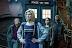 Doctor Who ganha data de estreia no Globoplay