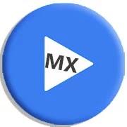 تحميل تطبيق إم إكس بلاير مشغل فيديو MX Player للاندرويد
