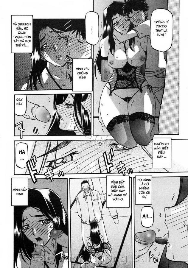Hình ảnh hentailxers.blogspot.com0005 trong bài viết Manga H Sayuki no Sato