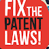 Africa IP highlights 2020 #3: The patent and designs fields
