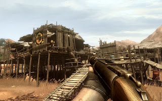 Far Cry 2 Full PC Game Download