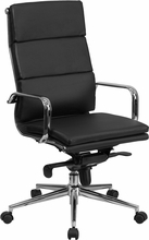 Flash Furniture Discount Office Chairs at OfficeAnything.com