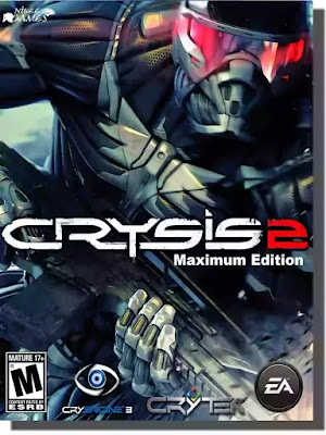 crisis-2-highly-compressed-download-pc