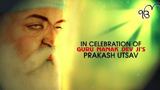 happy gurpurab hd images
