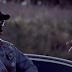 Emana Cheezy – Update Feat D4 (Audio x Video ) [Download]