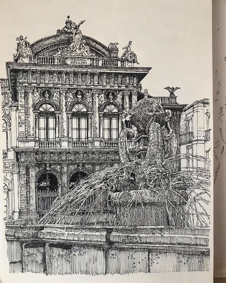 09-The-Teatro-Massimo-Bellini-Paul-Meehan-www-designstack-co
