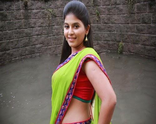 Actor Anjali Photos: Actress Anjali Unseen Hot Photo Gallery Stills