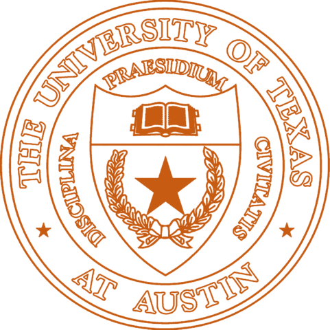 University of Texas at Austin Ranking and Review