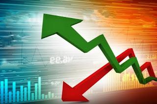 الإستثمار في البورصة و أسواق المال و قطاع الأوراق المالية عملية محفوفة ببعض المخاطر بالنسبة لعديمي الخبرة في هذا المجال ولهذا سنتطرق لأهم نصائح الإستثمار الآمن في أسواق المال والبورصة.