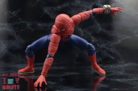 S.H. Figuarts Spider-Man (Toei TV Series) 24