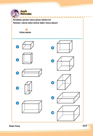 kunci jawaban buku tematik senang belajar matematika kelas 5 kurikulum 2013 revisi 2018