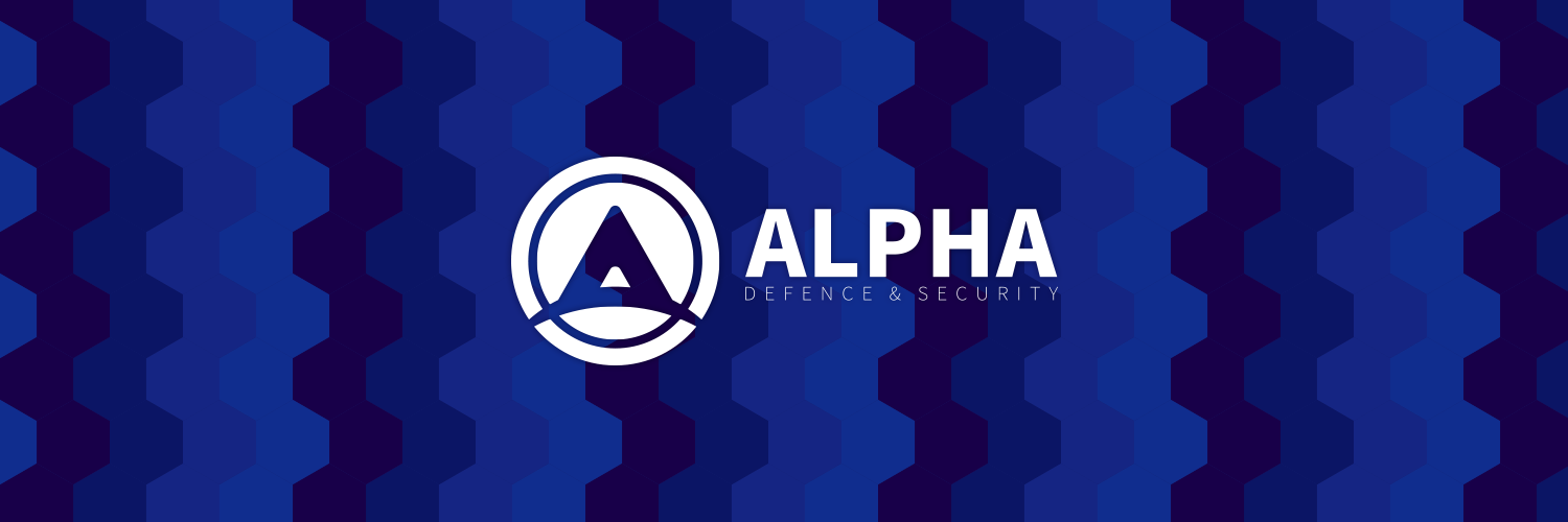 Alpha Defence & Security