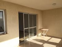 apartamento en venta mas de frares benicasim terraza1