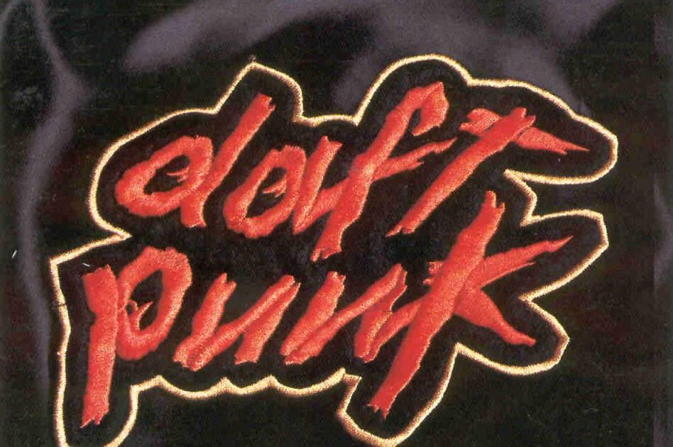 daft punk homework 320 kbps rar