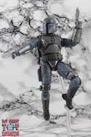 Star Wars Black Series Mandalorian Loyalist 26