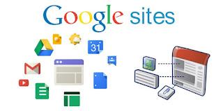 taller gratis google