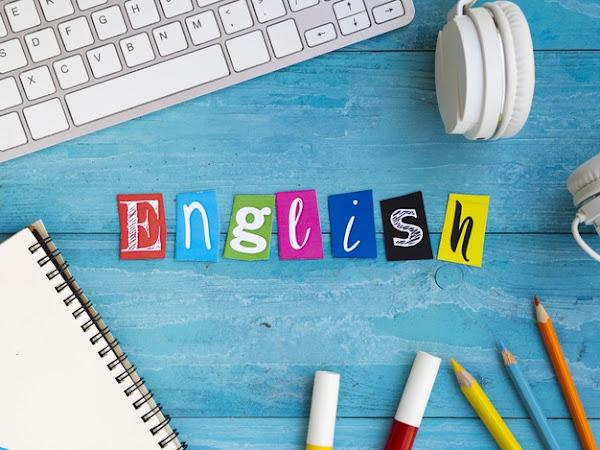 Belajar Bahasa Inggris Bersama The British Institute